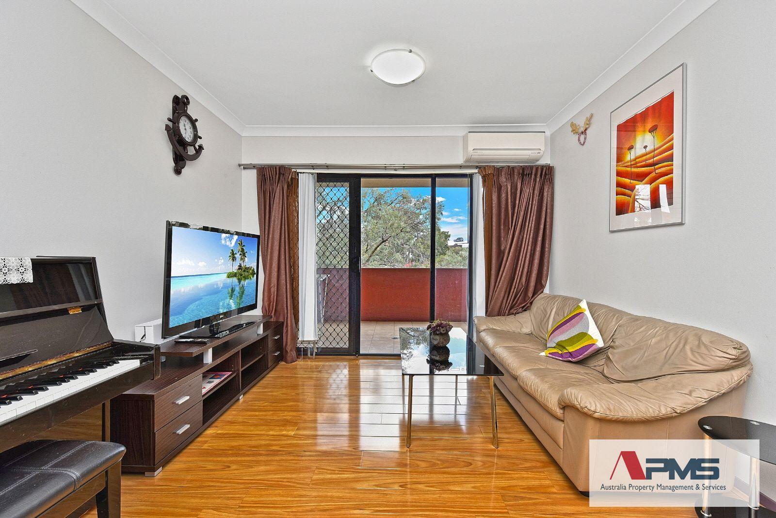 Level 3, 29/143 Parramatta  Road, Concord NSW 2137, Image 0