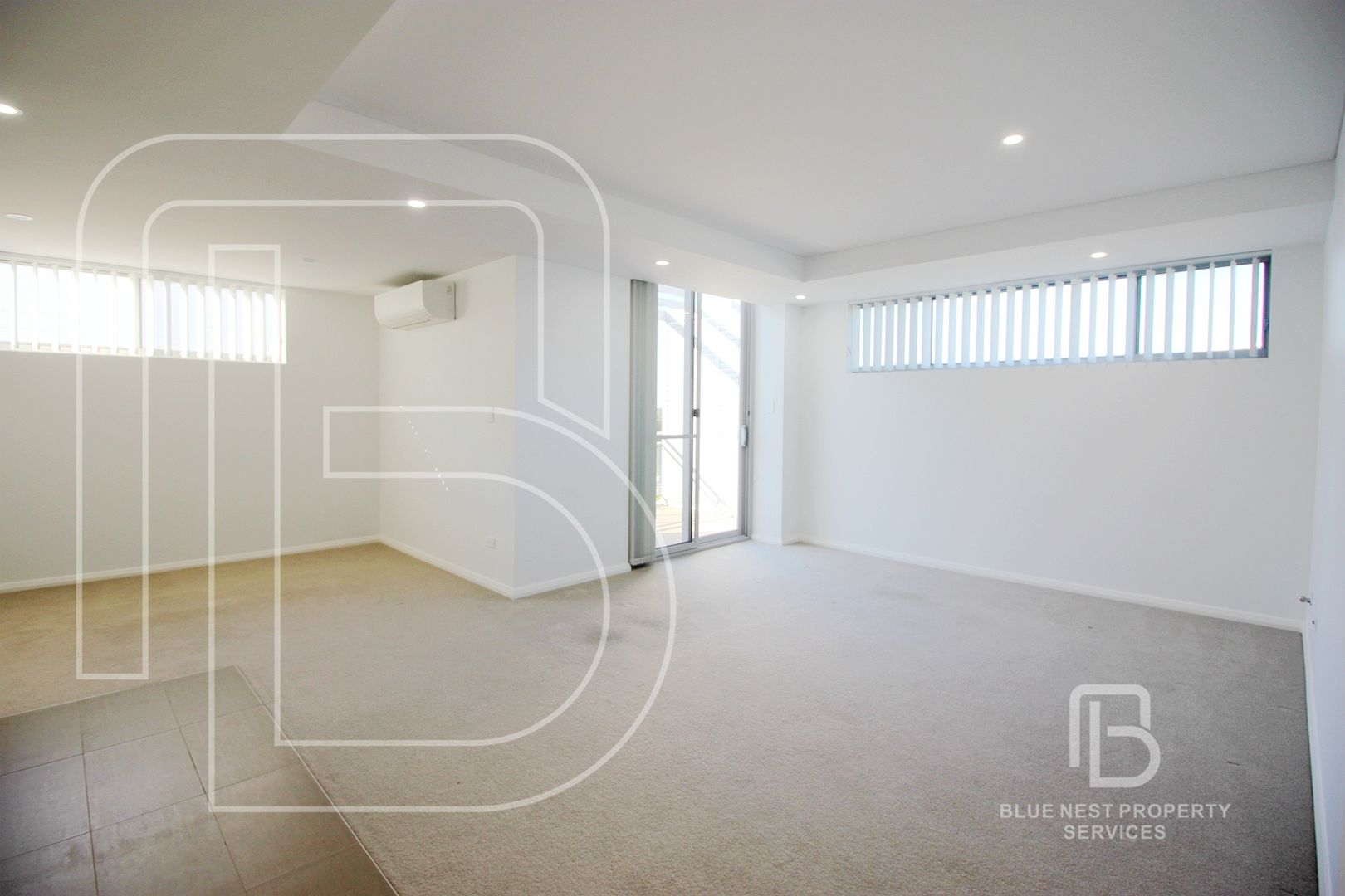 309-311 Peats Ferry Road, Asquith NSW 2077, Image 1