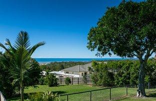 Picture of 19 Mitchell Avenue, Craignish QLD 4655