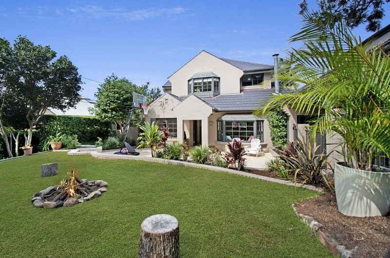 12 Radio Avenue, Balgowlah Heights NSW 2093, Image 0