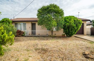 Picture of 12 Page Avenue, Dubbo NSW 2830