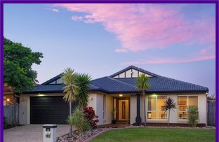 Picture of 12 Eastridge Place, Kuraby QLD 4112