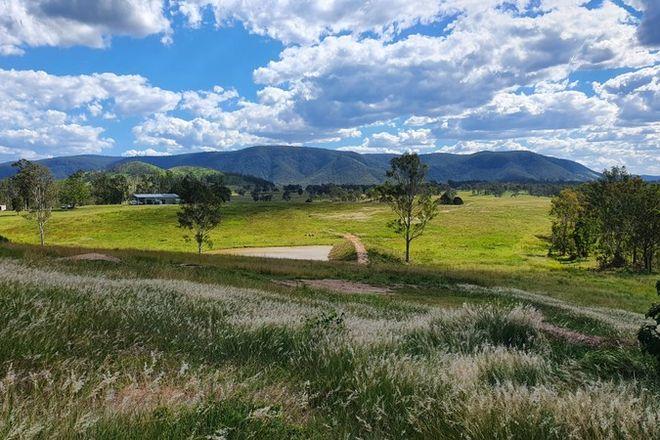 Picture of 891 Neurum Road, NEURUM QLD 4514