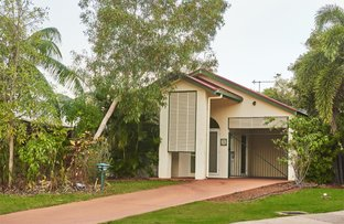 Picture of 5 Conway St, Gunn NT 0832