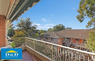Picture of 18/30-34 Manchester Street, Merrylands NSW 2160