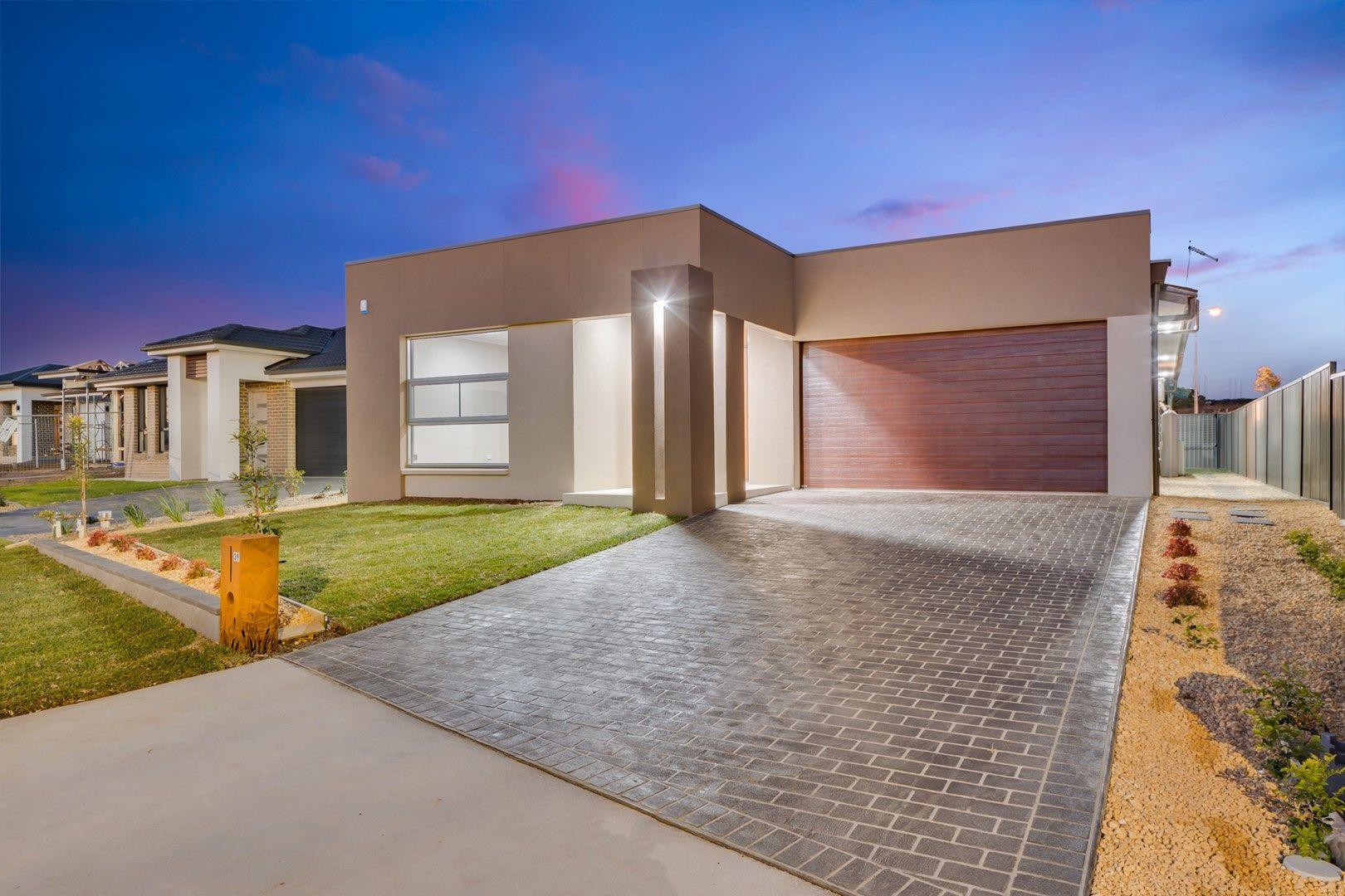 39 Fleming Street, Spring Farm NSW 2570, Image 0