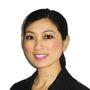 Rebecca Han