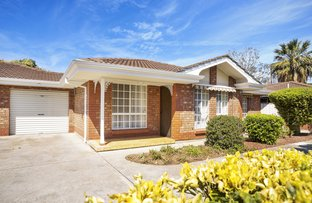 Picture of 2/2 Sheridan Street, Woodville North SA 5012