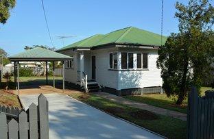 7 Birdwood Street, Zillmere QLD 4034