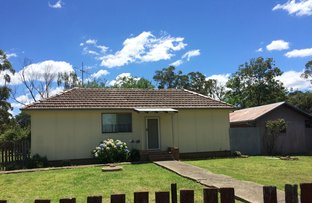 Picture of 6 Sierra Street, Yerrinbool NSW 2575