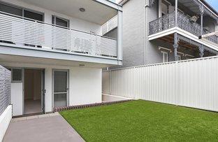 Picture of 2/53 High Street, Parramatta NSW 2150