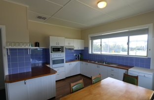 Picture of Unit 3/526 Yamba Road, Maclean NSW 2463