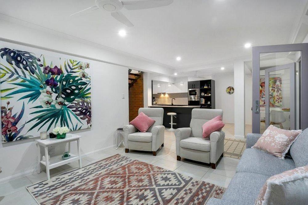 45 Walsh Street, Edge Hill QLD 4870, Image 1