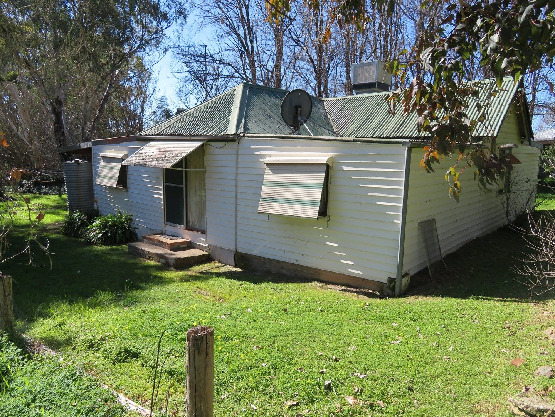 17 Rileys Flat, Gundagai NSW 2722, Image 0