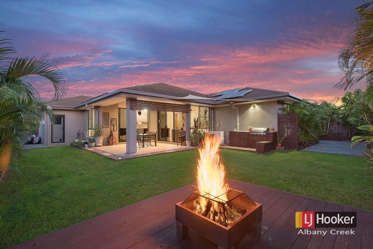 16 Morene Crescent, Warner QLD 4500, Image 0