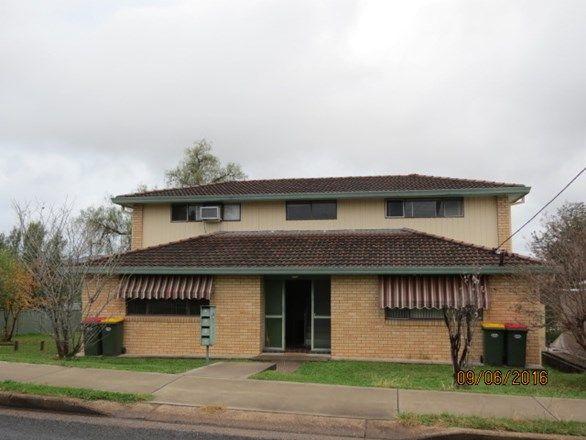 1/11 Nowland Avenue, Quirindi NSW 2343, Image 0