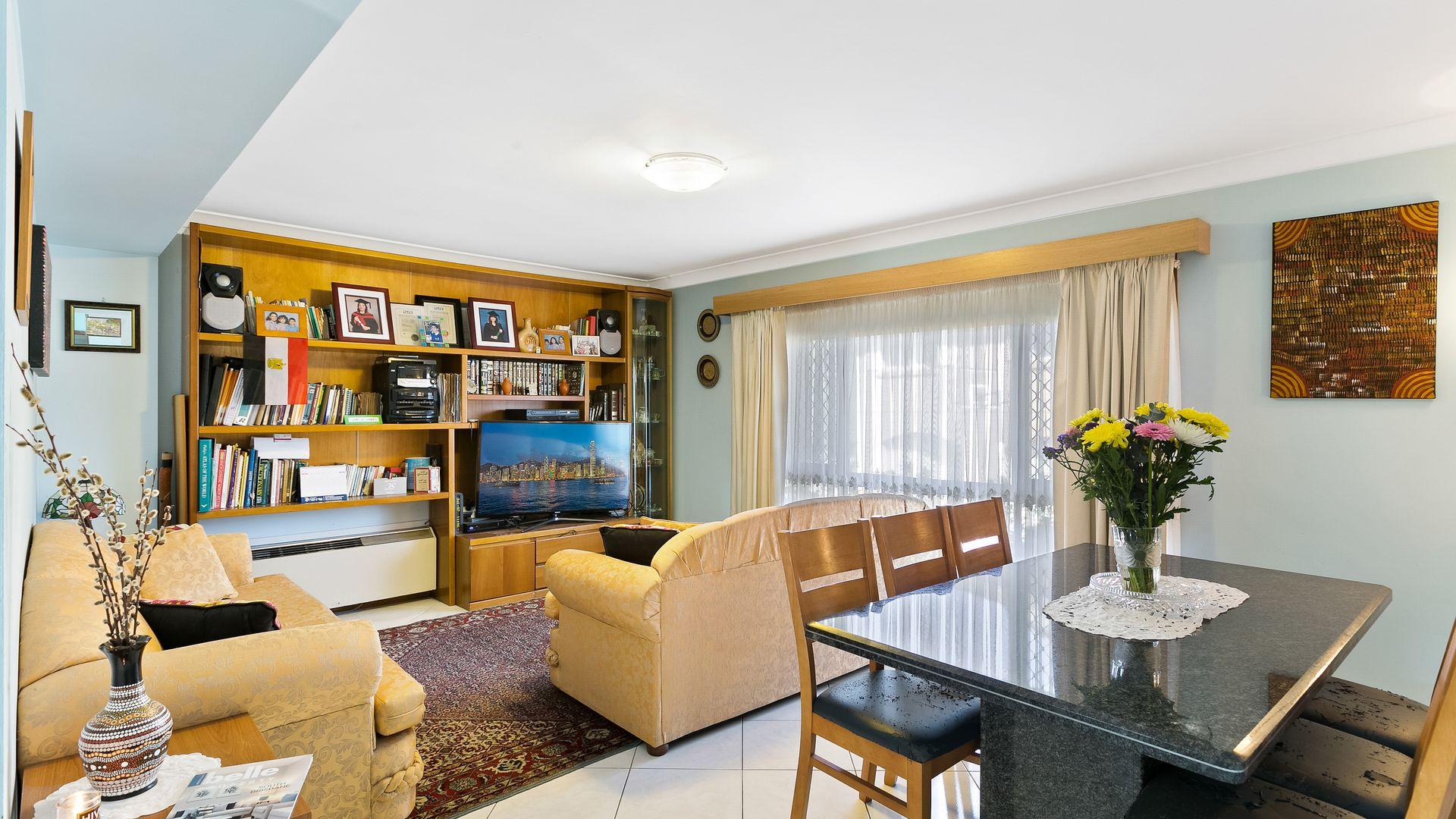 19 President  Street, Croydon Park NSW 2133, Image 2