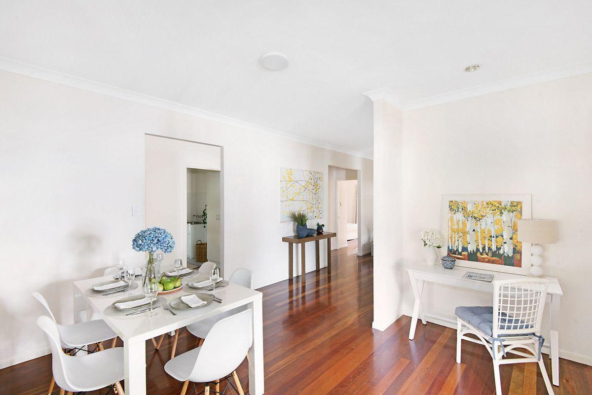 154 Jubilee Terrace, Bardon QLD 4065, Image 2