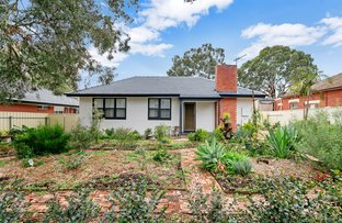 Picture of 2 Douglas Street, Magill SA 5072