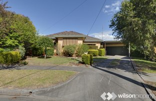 Picture of 5 Lindsay Court, Traralgon VIC 3844