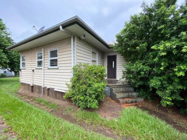 1235 Anzac Avenue, Kallangur QLD 4503, Image 0