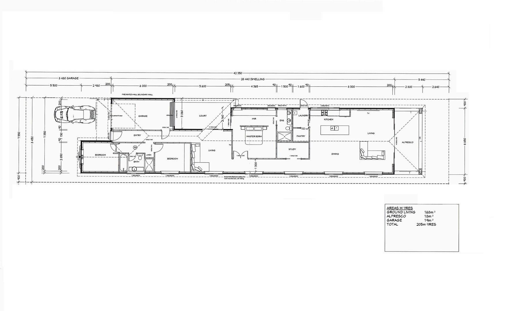15B Second Street, Magill SA 5072, Image 2