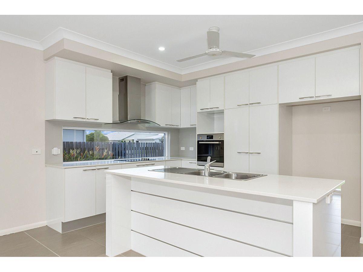 55 Kinnardy Street, Burdell QLD 4818, Image 2