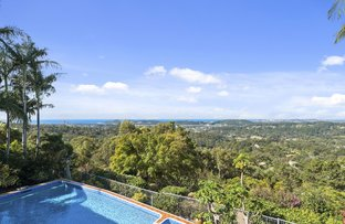 258 Simpsons Road, Currumbin Waters QLD 4223