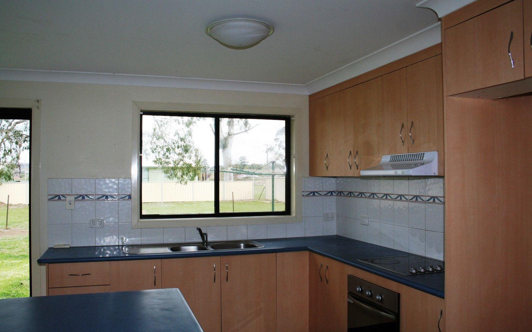 3 Railway Street, Glen Innes NSW 2370, Image 1