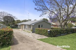 Picture of 5 Cassia Street, Centenary Heights QLD 4350