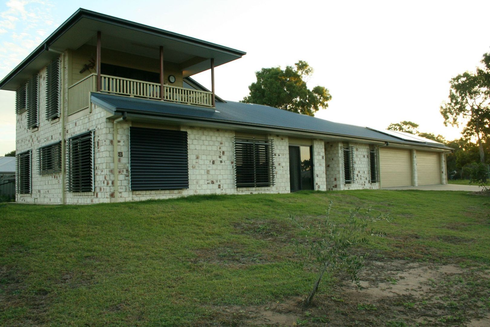 43 Acacia Street, Moore Park Beach QLD 4670, Image 2