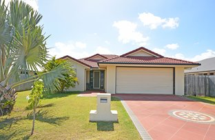 Picture of 8 Earl St Vincent Circuit, Eli Waters QLD 4655