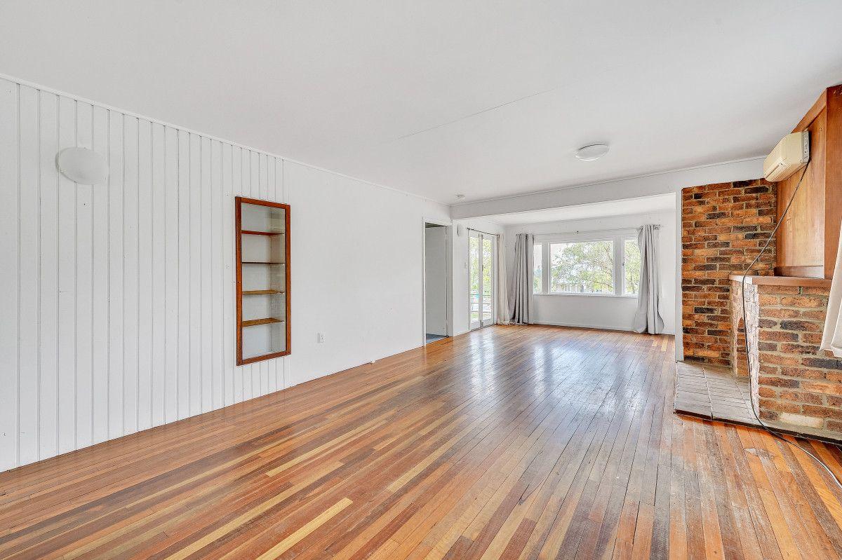 17 Brisbane Road, Redbank QLD 4301, Image 0