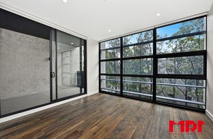 Picture of 302/6 Thread Lane, Waterloo NSW 2017