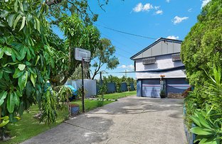 232 Nerang Street, Southport QLD 4215
