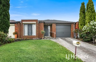 Picture of 10 Providence Drive, Cranbourne West VIC 3977