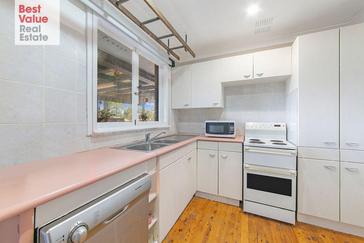 183 Popondetta Road, Blackett NSW 2770, Image 1