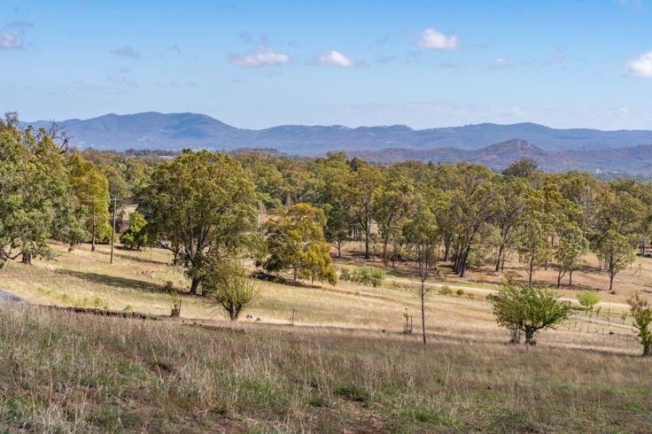 151 Kalinda Rd, Invergowrie NSW 2350, Image 1