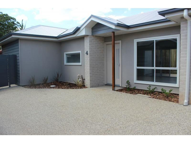 4/79 South Street, Rangeville QLD 4350, Image 0