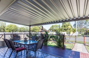 19 Mareli Street, Caboolture QLD 4510