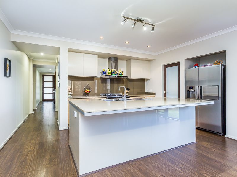97 Expedition Drive, North Lakes QLD 4509, Image 1