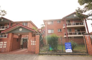 Picture of 3/65 frederick st, Campsie NSW 2194