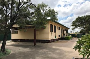 Picture of 4 Vicki Cl, Emerald QLD 4720