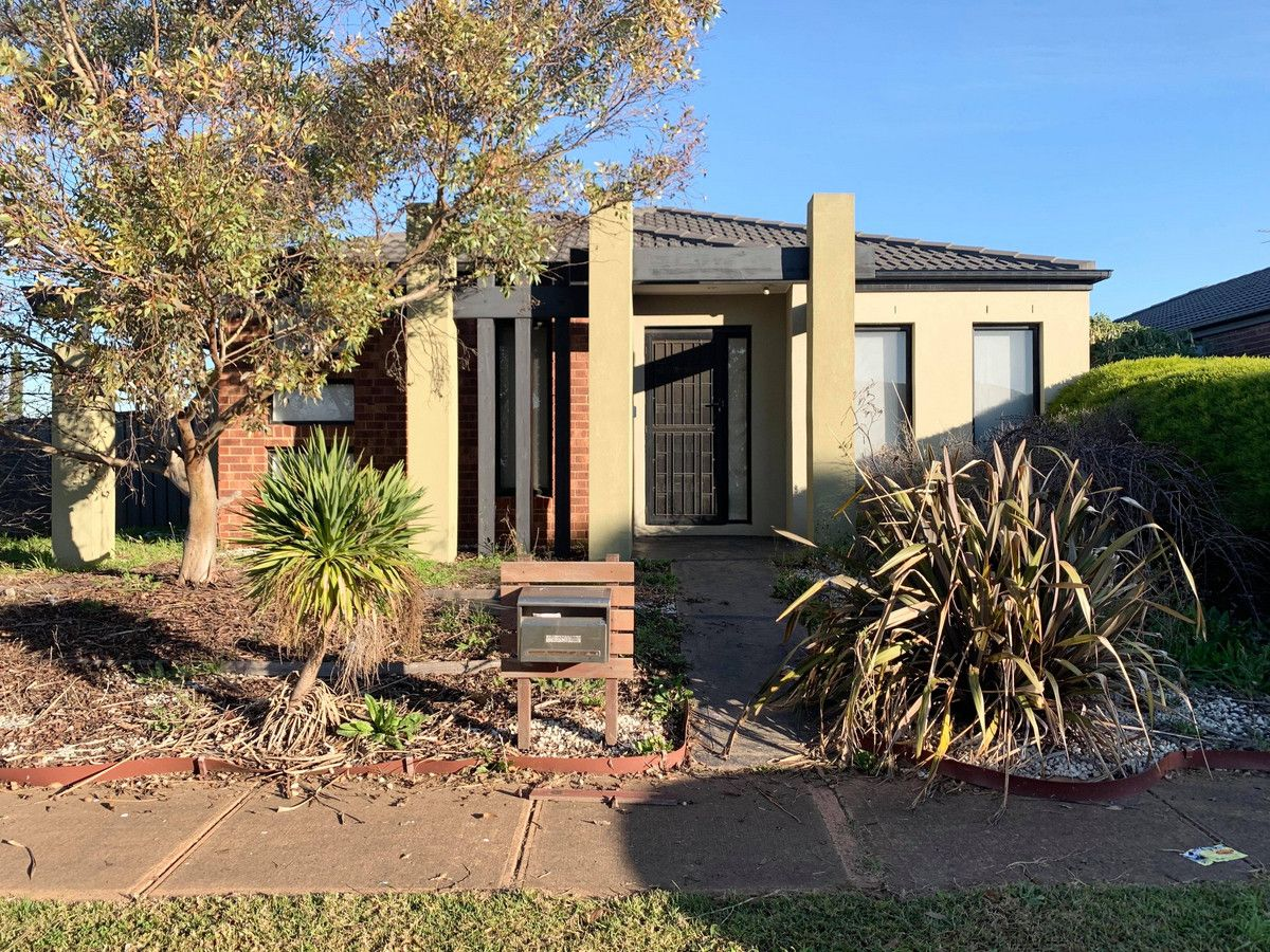 1 Archibald Chase, Point Cook VIC 3030, Image 0