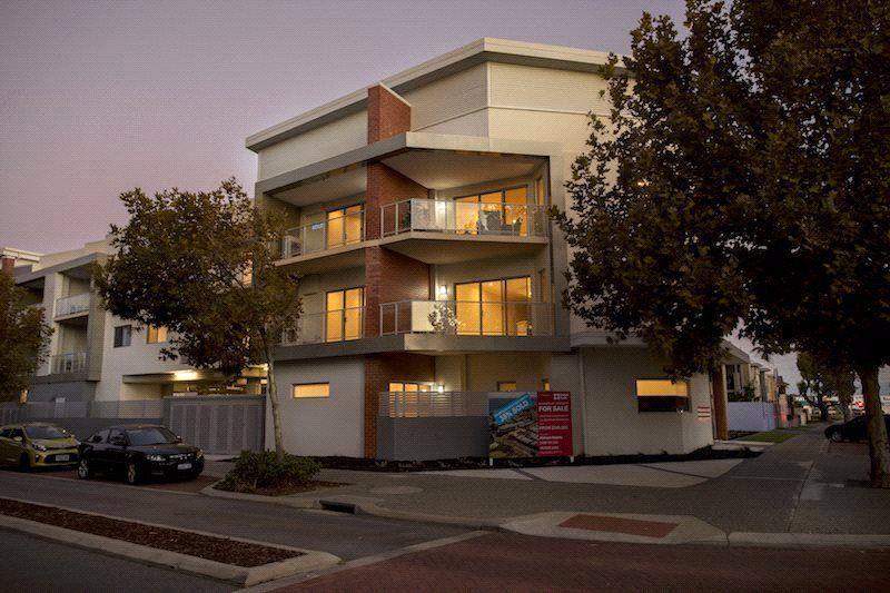 22/36 Flinders Lane, Rockingham WA 6168, Image 0
