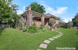 Picture of 15 Berrima Road, Moss Vale NSW 2577
