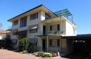 Picture of 6/4 Kintail Road, Applecross WA 6153