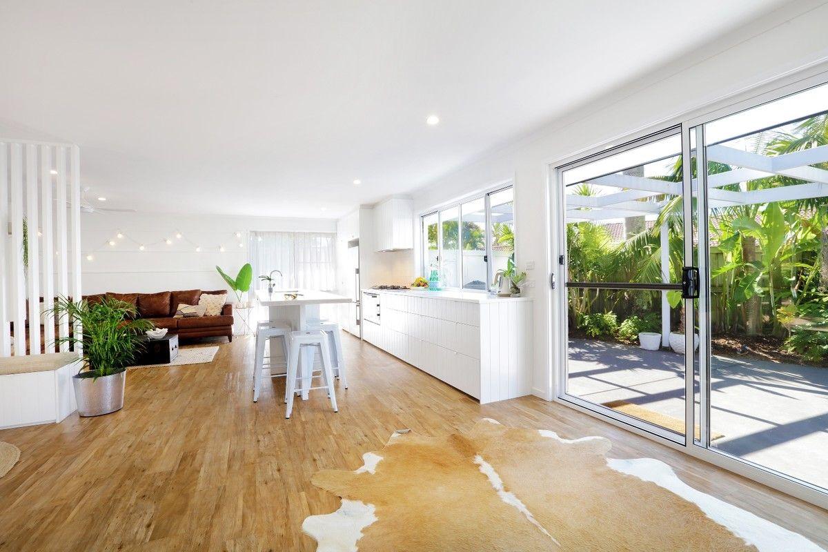 18 Crestmont Drive, Buderim QLD 4556, Image 1