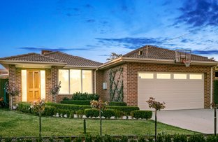 Picture of 1 Ardent Court, Keilor VIC 3036