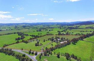 Picture of 510 Healesville-Yarra Glen Road, Tarrawarra VIC 3775